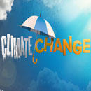 Climate Change Series