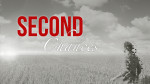 Second Chances<br>(Series)